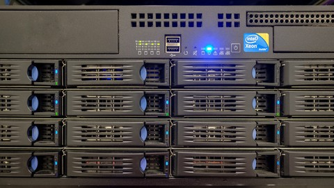 Exam 70-414 Implementing an Advanced Server Infrastructure