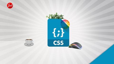 Kupas Tuntas CSS Mulai Dari Nol Sampai Bisa Tuntas!