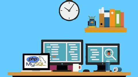 Crea un manejador de imágenes con PHP7