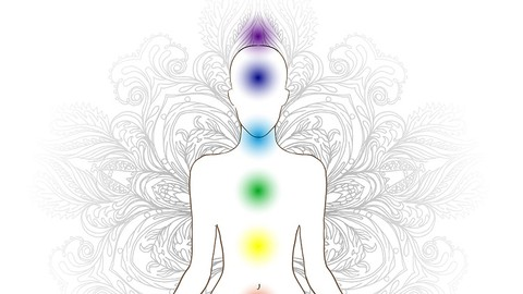 The Chakra System in Real Life