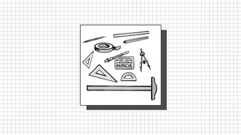 Temel Tasarıma Hazırlık Eğitim Seti