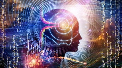Learn The Power Of Subconscious Mind
