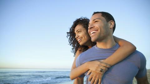 Cómo Recuperar a Tu Ex Pareja: Técncas Asombrosas