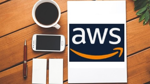 AWS Certified Solutions Architect Associate 2020 - Hands on!