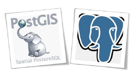 Learning Open Source GIS: Spatial SQL w/ Postgres/PosGIS