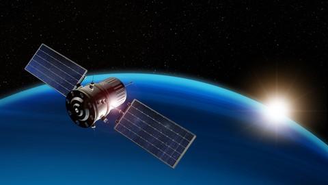 Remote Sensing Introduction
