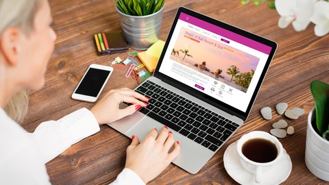 Create Tour Website With Travel / Tour Packages In WordPress