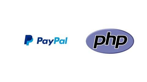 Aprenda a integrar a API de assinaturas do PayPal com PHP