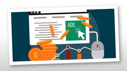How To Leverage On Clickbank To Make More Money