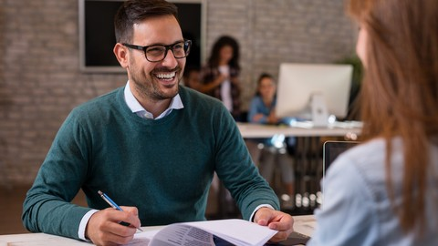 How To Design & Conduct Interviews for Qualitative Research