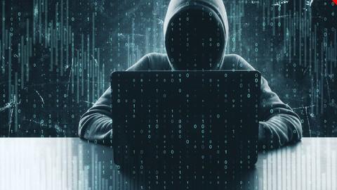 Digital Forensics, Computação Forense e Investigação Digital