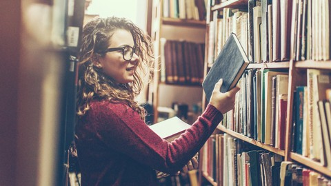 How to Get Your Book into a Book Store