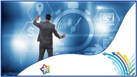 Agile Certified Practitioner PMI-ACP® - Exam Simulator-II