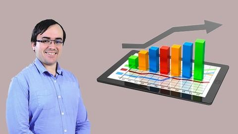 Réaliser une étude de marché efficace et professionnelle