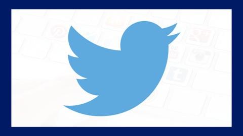 Curso de Twitter 2021, ¡Desde Cero Hasta Experto!