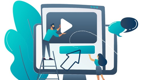 Create Powerful and Professional Marketing Videos