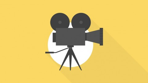 Create Stunning Promo Videos in 30 Minutes or Less