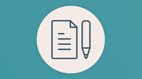 English for Academic Writing for Beginner