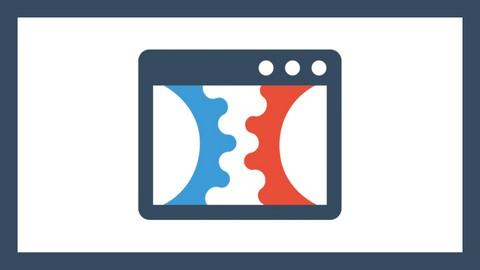 ClickFunnels(クリックファネル)の基本的な使い方