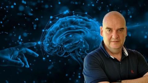 Entrena Tu Mente: Aumenta tus Capacidades Cerebrales.