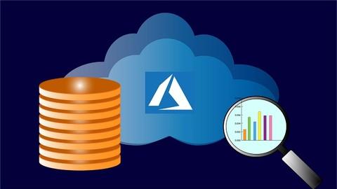 Microsoft AZURE Big Data and Analytics Certification