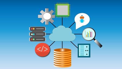 Azure Cloud Administrator Certification- AZ 103 [updated]