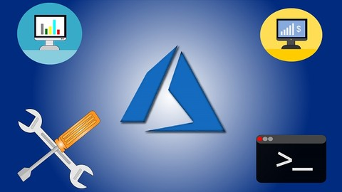 Azure Solution Architect Certification- AZ 300 and AZ 303