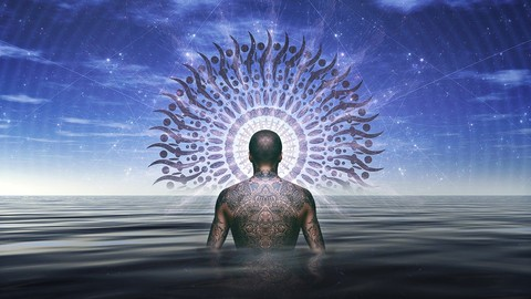Raise Your Vibration: Your Guide To Higher Consciousness