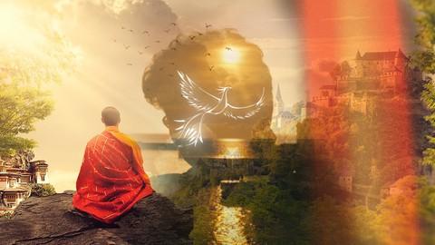 Comprendiendo la Meditación exitosamente