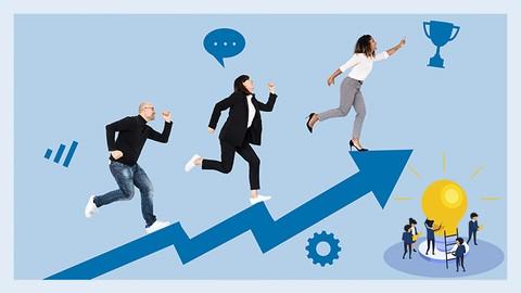 創新與創業:2.行銷從0到1-觀念建立到實戰操作