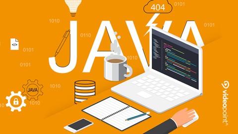 Java. Programowanie funkcyjne i współbieżne