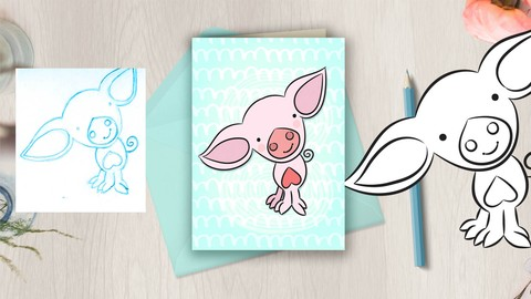 Self Publish Greeting Cards