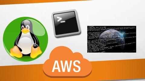【初級エンジニア必須スキル Linux コマンド】複雑な環境構築を AWS に任せてLinuxの基本操作を手軽にマスター