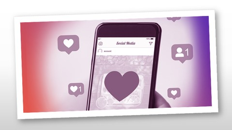 How To Master Instagram And Reach A Huge Engaged Audience