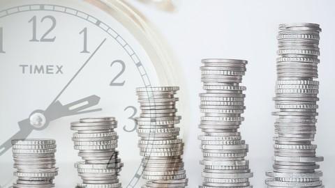 The Seven Best Ways to Get Rich