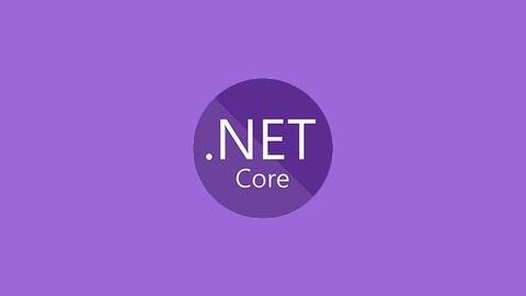 RESTful API Development with ASP.NET Core Web API Bootcamp