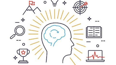 An Approach Towards Effective Mind Mapping