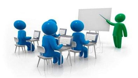 CISSP Asset Security Practice Exam Final File Trabslate Exam
