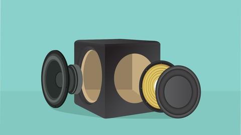 Acoustics 101 Pro : Advanced enclosure design