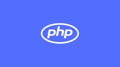 Kurs PHP7 - system dla wypożyczalni + bramka płatności