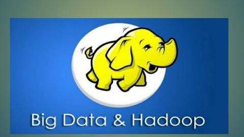 Hadoop Developer Learning