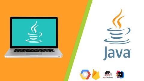 أساسيات البرمجة بلغة جافا