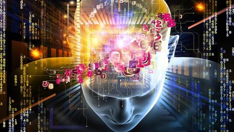 Machine Learning y Ciencia de Datos con Python