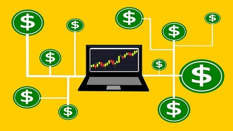 Day Trade - Básico ao Avançado | Bolsa de Valores