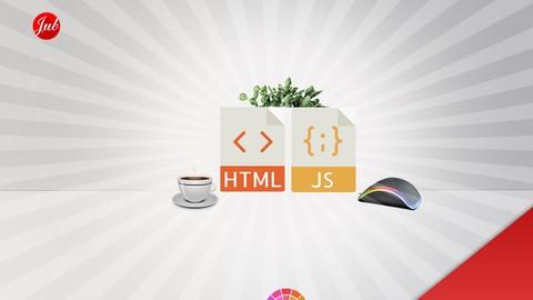 Mengenal HTML5, CSS, dan Javascript untuk Pemula, Orang Awam