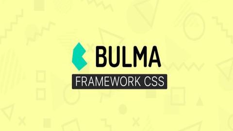 Maîtrisez le Framework Bulma