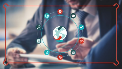 Communications, Media and Telecommunication Industry