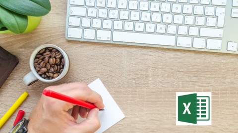 Einstieg Excel Visual-Basic (VBA) für Controller