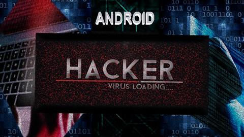 como hackear un celular