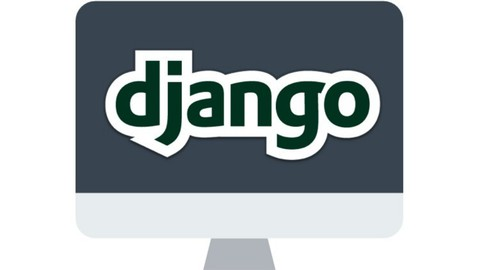 Learn Django by building a stock management system - Part 1